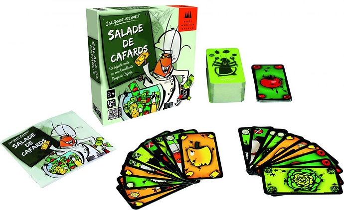 37839_Salade-de-cafards-jeu-de-cartes-Gigamic-Gigamic-Binche(HAINAUT)-Mister-Meeple