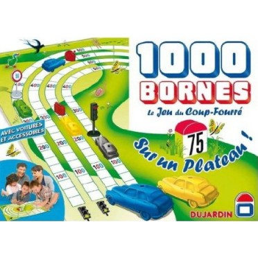 1000-bornes-plateau